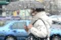 Szokująca zmiana pogody! Elvis i Detlef już szaleją w Polsce