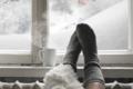 Mróz i śnieg już w tym tygodniu? Zima atakuje, nie ma litości