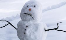 Zima atakuje, za chwilę huknie! To będzie mrooooźne orzeźwienie