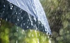 Deszcze i burze ogarną Polskę. Prognoza pogody grozy