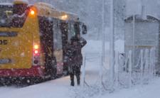 Aktualna prognoza pogody w Polsce i wiadomości meteo  w poniedziałek- wiadomo jaka będzie zima 2019/2020