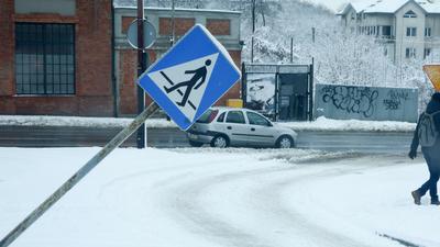 Prognoza pogody w Polsce