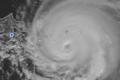 Tajfun Faxai niszczy i zabija. Kataklizm z piekła!