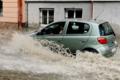 Polska tonie. Polacy zalani po wielkiej ulewie