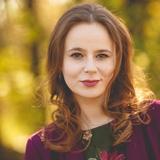 Malwina Maria Kossela