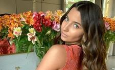 21-letnia Julia Wieniawa kupiła trzecie mieszkanie