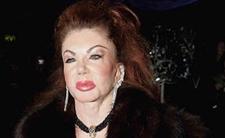98-letnia matka Sylvestra Stallone'a wygląda niecodziennie