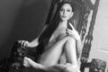 Aktorka porno nie żyje. Naga prawda o jej śmierci ujawniona