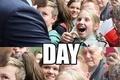 Andrzej duda memes 4