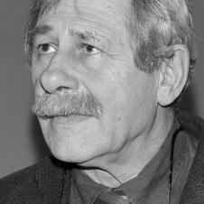 Andrzej Strzelecki umrze po raz drugi. Ogromny cios dla rodziny