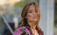 Anna Mucha o seksie w miejscach publicznych