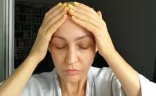 Dramat chorej na raka gwiazdy TVN. Przez pandemię przechodzi piekło