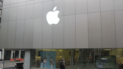 Apple niedługo zaoferuje nam filmy i seriale własnej produkcji