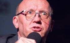 Artur Barciś gardzi antyszczepionkowcami