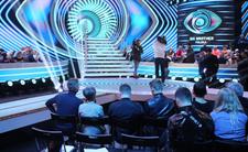 """""""Big Brother"""" - Daniel Bałóg nie będzie czekał na nominacje i sam odchodzi"""