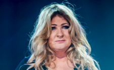 Beata Kozidrak trafi za kratki? Podda się karze