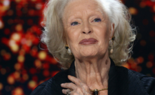 Beata Tyszkiewicz wybrała samotność. Wajda ujawnia DRAMAT