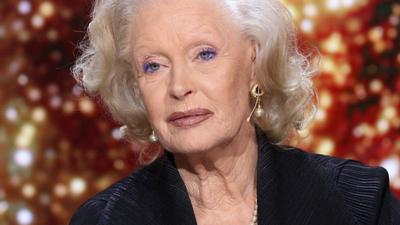 Beata Tyszkiewicz zostanie sama na Wielkanoc