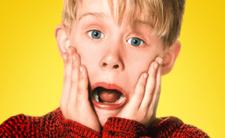 """Nowy """"Kevin sam w domu"""" - wiemy kim jest aktor, który zagra główną rolę!"""