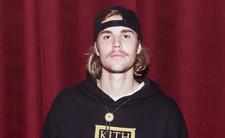 Justin Bieber ogłosił koniec kariery