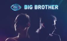 Nowy Big Brother - druga edycja, uczestnicy i głosowanie