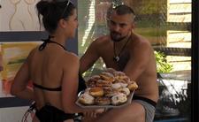 """Seks w """"Big Brotherze"""" to często poruszany temat - TVN przygotowuje widzów na numerek?"""