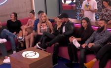 """""""Big Brother"""" w TVN - duża oglądalność i mało głosów"""