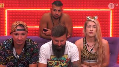 Big Brother miał sporą oglądalność i zarobił miliony - podano, że będzie kolejna edycja programu