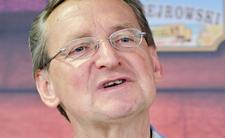 Cejrowski rozjechał kandydatów na prezydenta. Podsumował ich TWARZE