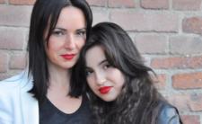 Kasia Kowalska wyznaje prawdę o chorobie córki