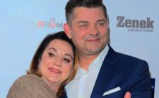 Czym zajmuje się żona Zenka?