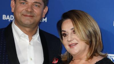 Daniel Martyniuk rozwiedziony