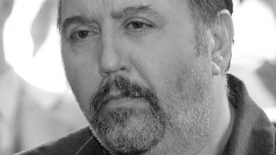 Dariusz Gnatowski o cukrzycy