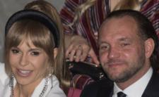Doda i Emil Stępień do więzienia? Jest afera, milionów nie ma