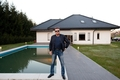 Rutkowski i luksusowy dom 1 1