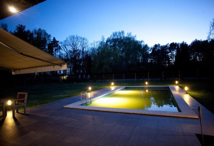 Rutkowski i luksusowy dom 11