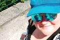 Dominika Gwit chce powiększyć rodzinę. Jej dom oczekuje