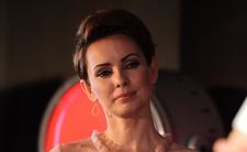 Dorota Gardias w ciężkim stanie z powodu koronawirusa