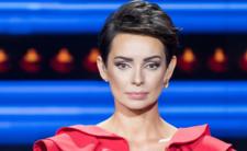 Dorota Gardias ma nowotwór piersi. Czeka na operację