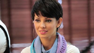 Dorota Gardias ma wsparcie osób z TVN