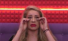 Drama w Big Brother