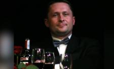 Durczok komentuje pijacki wybryk Beaty Kozidrak. Czy powinna być surowo ukarana?