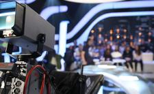 Dziennikarka TVP zaszła w ciążę dzięki boskiej interwencji