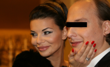 Edyta Górniak chce wziąć rozwód kościelny