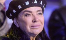 Ewa Krawczyk straci połowę spadku?