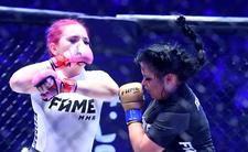 Fame MMA to jedna, wielka ustawka?! Zdradzono kulisy produkcji