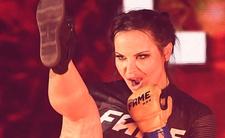 Fame MMA wraca. Godlewska dostanie lanie od Ewelony?