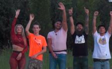 Finał Big Brothera - koniec romansów, uczestnicy walczą o teraz o wygraną