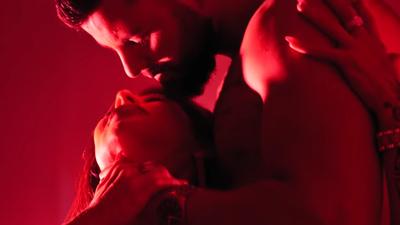 Wojtek Gola z Warsaw Shore nagrywa erotyczny rap - czy taka muzyka to dla was rozkosz?