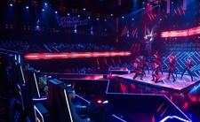 Gruba afera w hitowym programie TVP. Telewizyjny kocioł